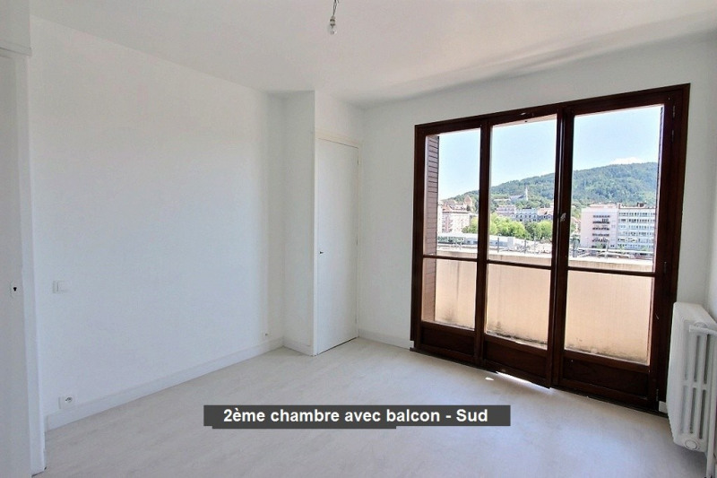 Location appartement Annecy 882€ CC - Photo 4