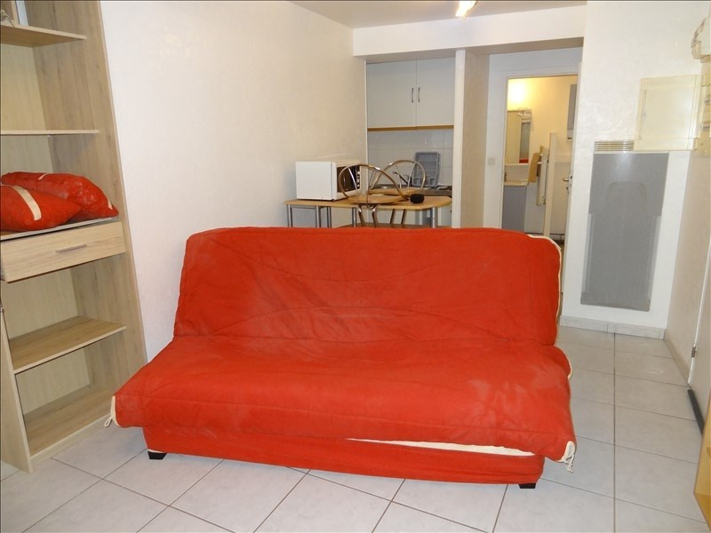 Superior Apartment 1 Room Chalons En Champagne   Photo 1 ...
