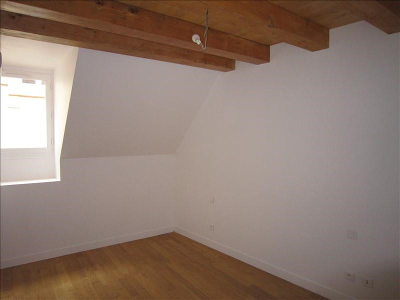 Location appartement St cyprien 650€ CC - Photo 3