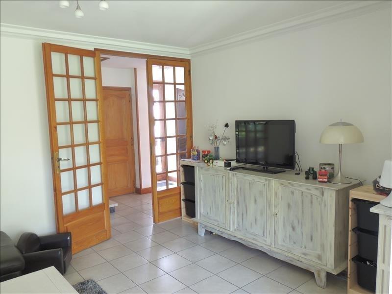 Sale house / villa Proche de mazamet 149000€ - Picture 5