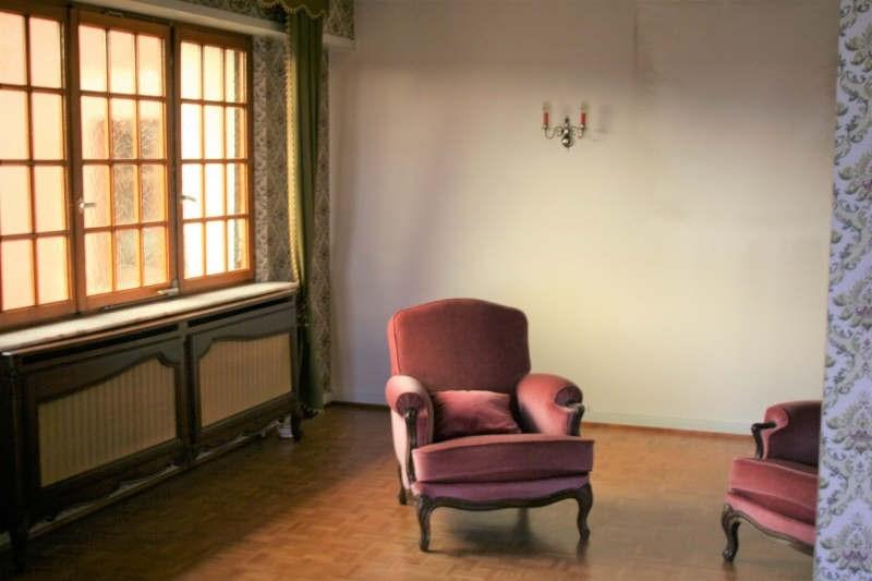 Vente maison / villa St jean saverne 151250€ - Photo 2