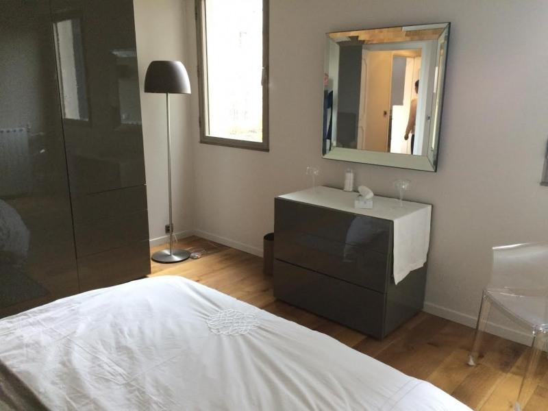 Location appartement Paris 8ème 2970€ CC - Photo 12