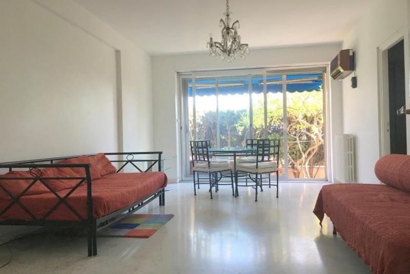 Vente appartement Nice 195000€ - Photo 4