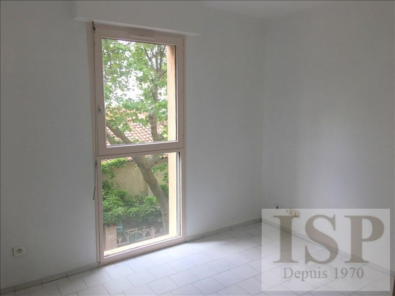 Location appartement Eguilles 874€ CC - Photo 8
