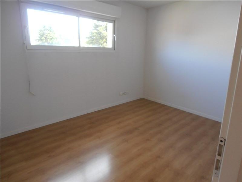 Sale apartment Martignas sur jalle 160000€ - Picture 3