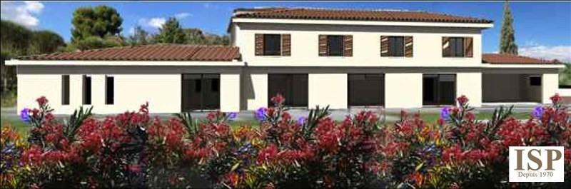 Vente de prestige maison / villa Eguilles 890100€ - Photo 3