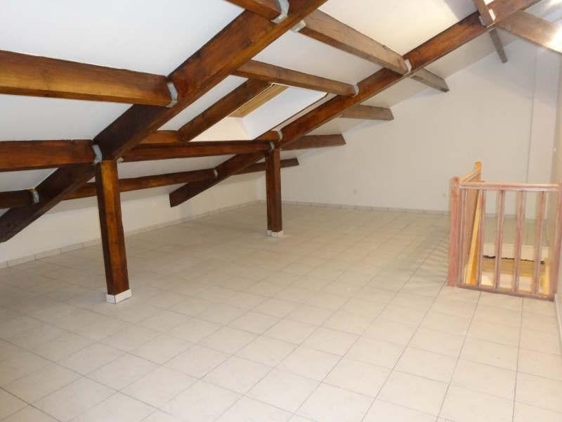 Rental house / villa Asnieres sur seine 1800€ CC - Picture 1