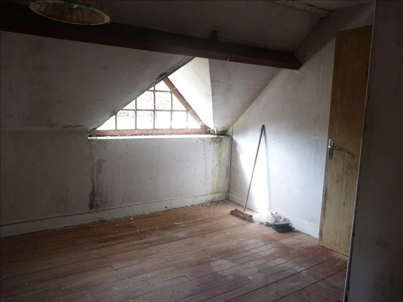 Sale house / villa Charny oree de puisaye 35000€ - Picture 6