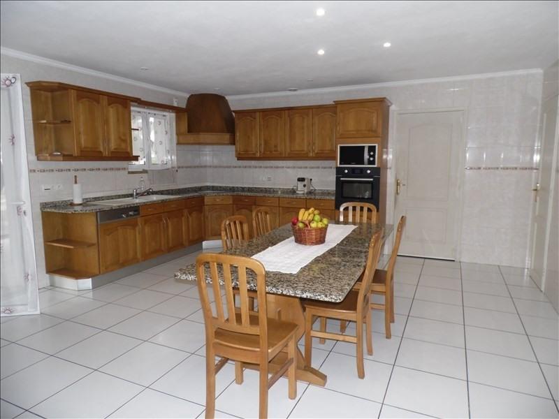 Vente maison / villa Aressy 221000€ - Photo 2
