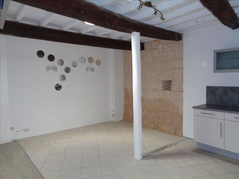 Vente maison / villa Villeneuve les maguelone 160000€ - Photo 1