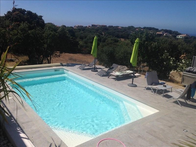 Deluxe sale house / villa Monticello 1180000€ - Picture 7