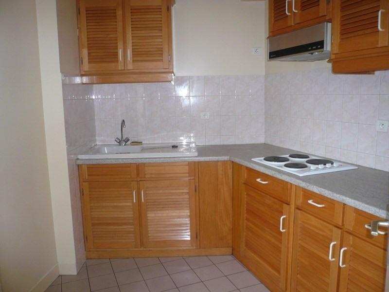 Vente immeuble Figeac 349800€ - Photo 2