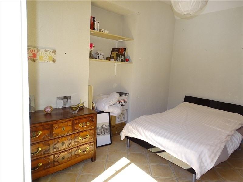 Sale house / villa Civrieux d azergues 345000€ - Picture 9