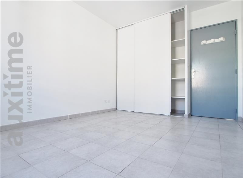 Location appartement Marseille 3ème 935€ CC - Photo 13