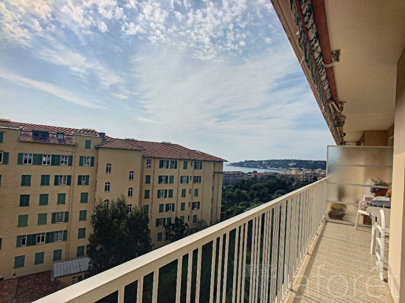 Vente appartement Menton 270000€ - Photo 4