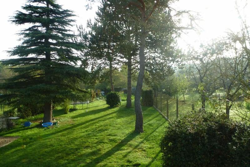 Vente maison / villa Beynes 495000€ - Photo 4