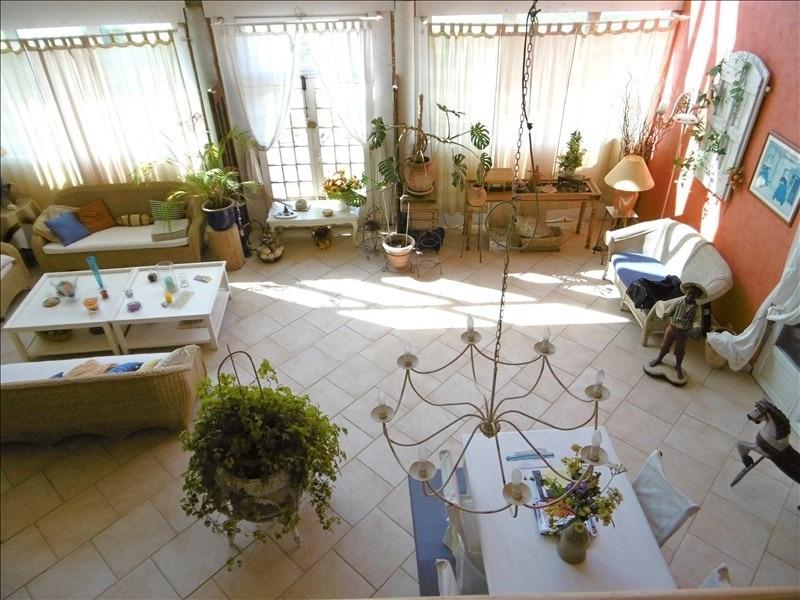 Vente maison / villa Aimargues 290000€ - Photo 10