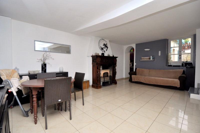 Vente maison / villa St cyr sous dourdan 219000€ - Photo 2