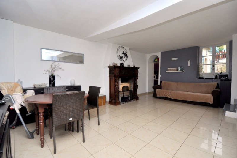 Vente maison / villa Rochefort en yvelines 219000€ - Photo 2