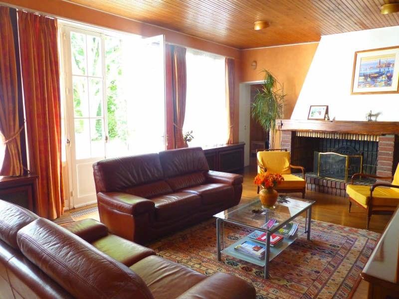 Vente de prestige maison / villa Andresy 829000€ - Photo 4