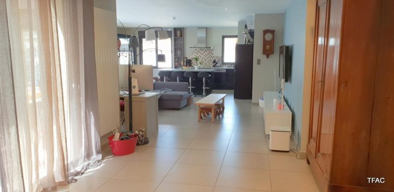 Vente maison / villa Bruges 630000€ - Photo 9