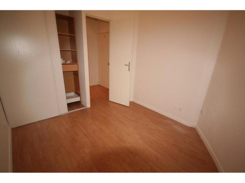 Location appartement Nice 681€ CC - Photo 7