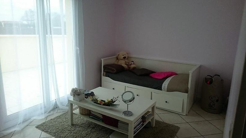 Vente maison / villa Viarmes 475000€ - Photo 4