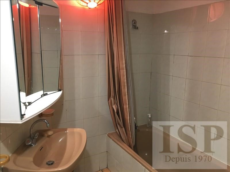 Location appartement Les milles 661€ CC - Photo 6