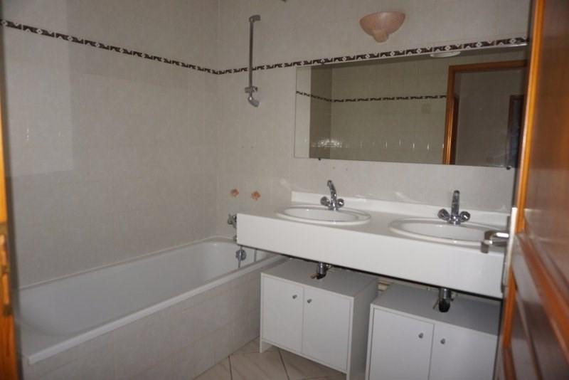 Vente appartement Archamps 238000€ - Photo 3