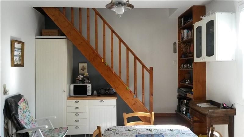 Vente appartement La baule 164000€ - Photo 3