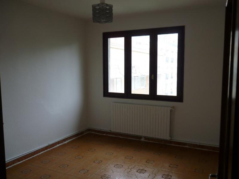 Location appartement Bondy 1205€cc - Photo 4