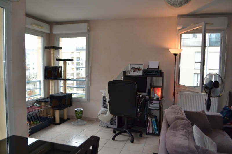Location appartement Chambery 685€ CC - Photo 2
