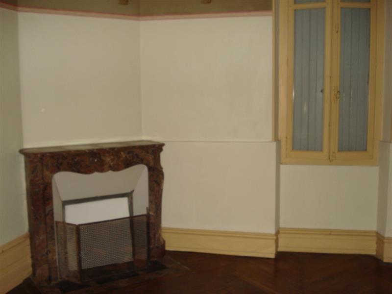 Sale house / villa Bords 90750€ - Picture 5