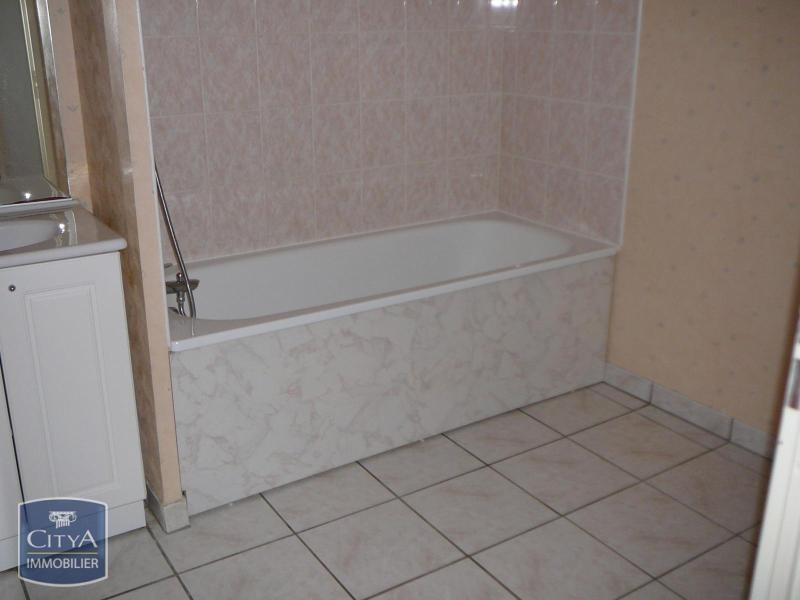 Vente maison / villa Taden 127000€ - Photo 5