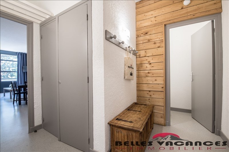 Sale apartment St lary soulan 160 650€ - Picture 10