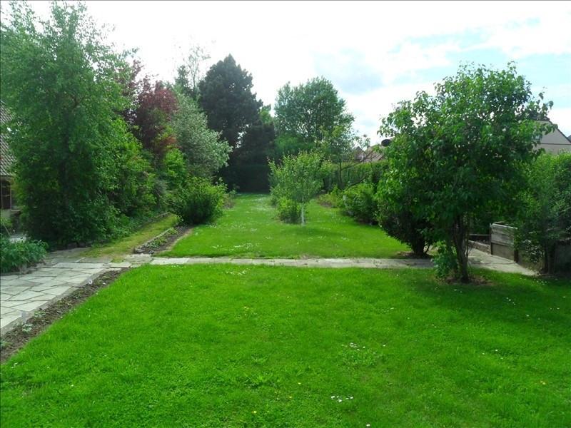 Vente maison / villa Arras 344000€ - Photo 4