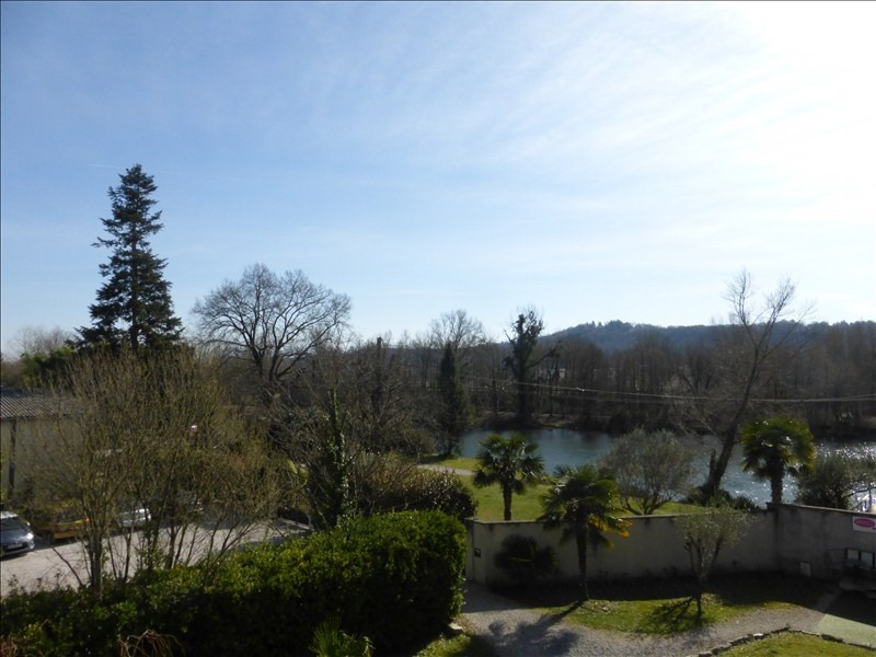 Location appartement Pau 440€ CC - Photo 7