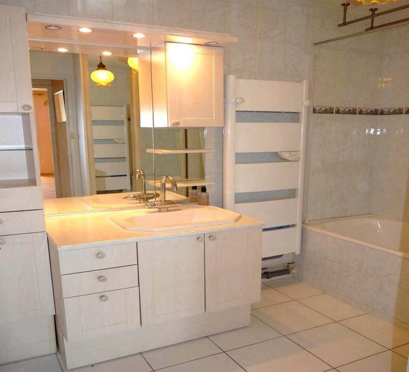 Venta  apartamento La roche-sur-foron 175000€ - Fotografía 5