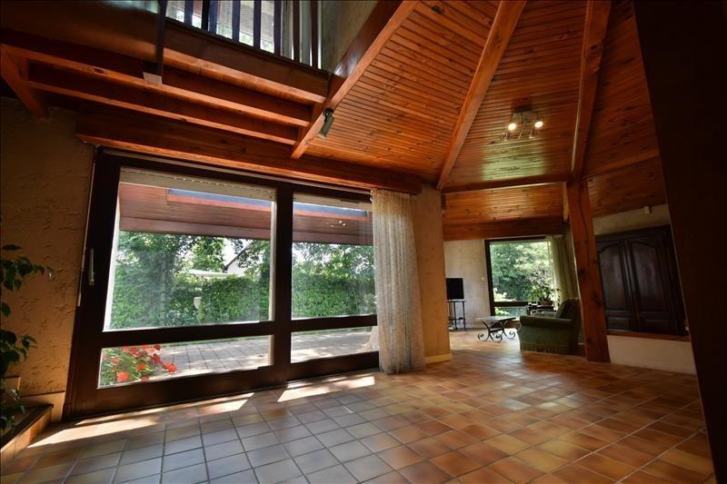 Sale house / villa Pau 299500€ - Picture 8