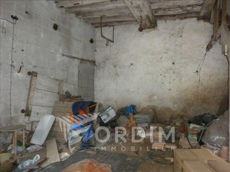 Sale house / villa Auxerre 119500€ - Picture 5