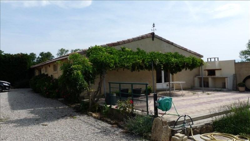 Revenda casa Valence 441000€ - Fotografia 8