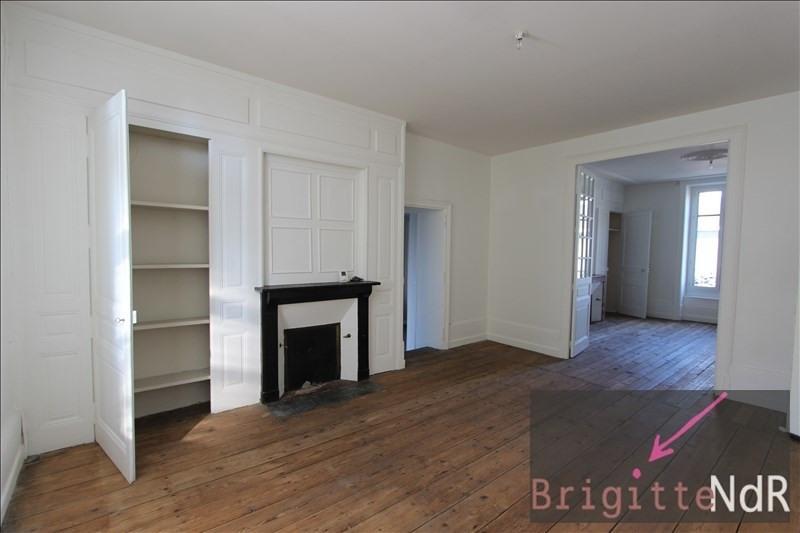 Produit d'investissement maison / villa Limoges 318000€ - Photo 4
