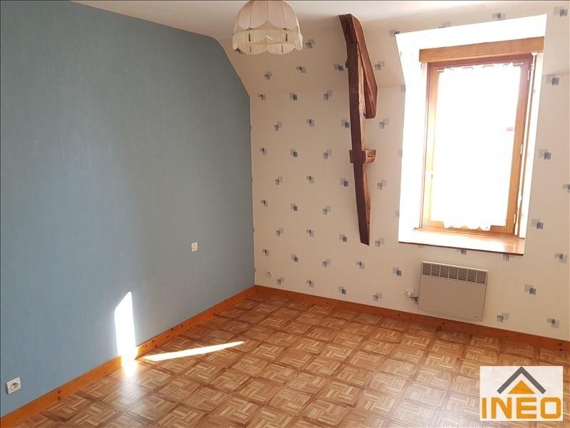 Vente maison / villa Iffendic 250800€ - Photo 8