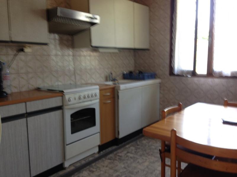 Vendita casa Montreuil 435000€ - Fotografia 8