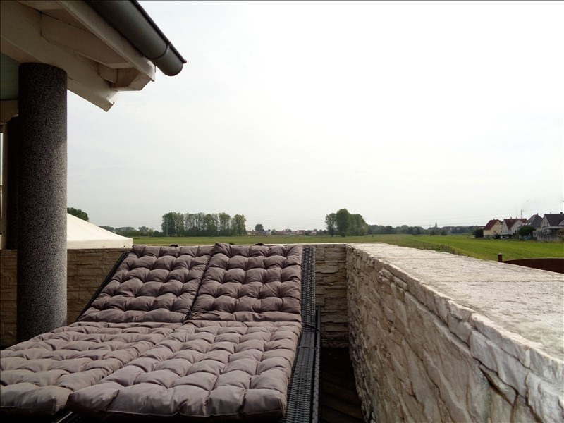 Revenda residencial de prestígio casa Haguenau 449000€ - Fotografia 2