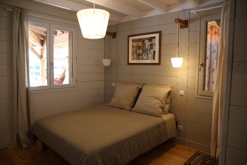 Vente de prestige maison / villa Lacanau 501600€ - Photo 7