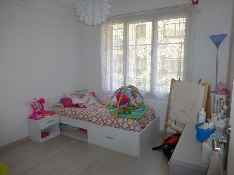 Vente appartement Toulon 152000€ - Photo 7