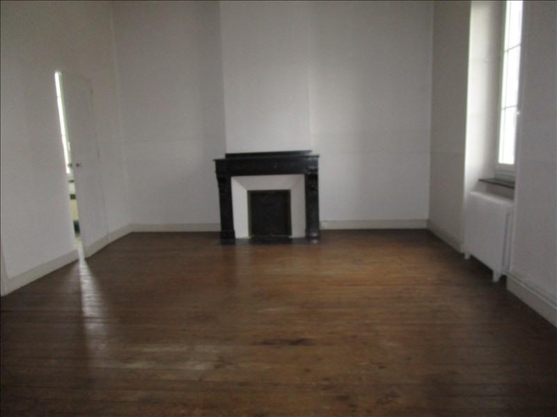 Rental apartment Carcassonne 680€ CC - Picture 2