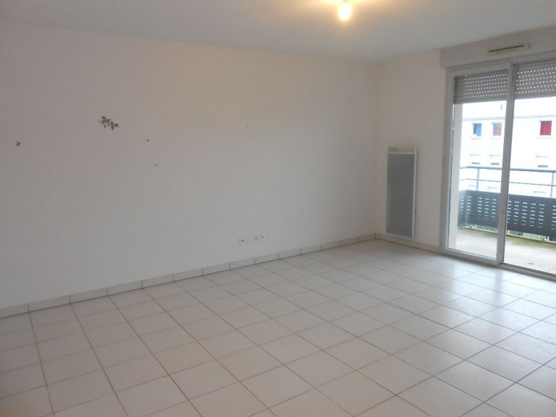 Sale apartment Tournefeuille 120 000€ - Picture 6