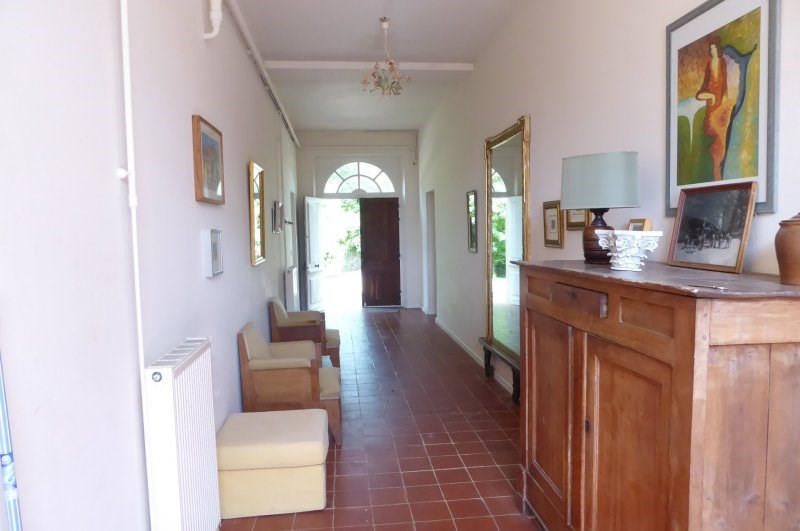 Vente de prestige maison / villa Thenon 600 000€ - Photo 6